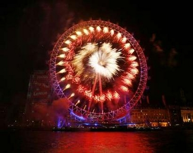 A picture named new-year-london.jpg
